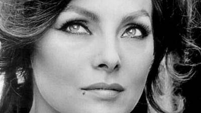 Cinema: addio a Virna Lisi, bellezza splendente