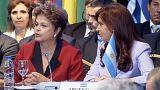 Világszerte üdvözölték az amerika-kubai közeledést