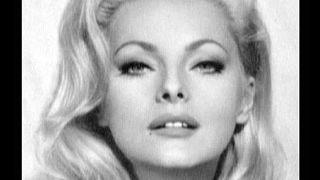 درگذشت ویرنا لیزی، هنرپیشه مشهور ایتالیایی