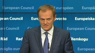 Europe Weekly: Plano Juncker domina Cimeira Europeia