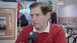 Changing US-Cuba relations divide Cuban Americans