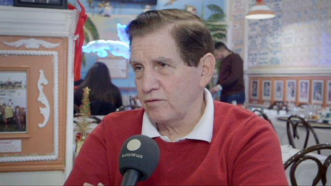 Après le dégel historique entre Cuba et les USA, l'heure est à l'interrogation
