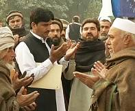 Pakistan, terzo e ultimo giorno di lutto. Paura degli studenti per il ritorno a scuola