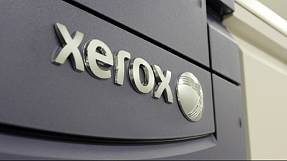 Xerox gets out of IT outsourcing with sale to Atos