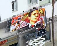 North Korea behind Sony hack says US