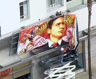 EE.UU acusa a Corea del Norte de estar detrás del ciberataque contra Sony