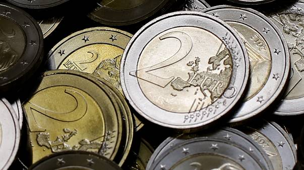 Who is the EU's worst at spending Brussels' billions?