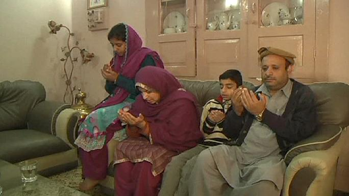 Peshawar survivors struggle to cope in aftermath of massacre