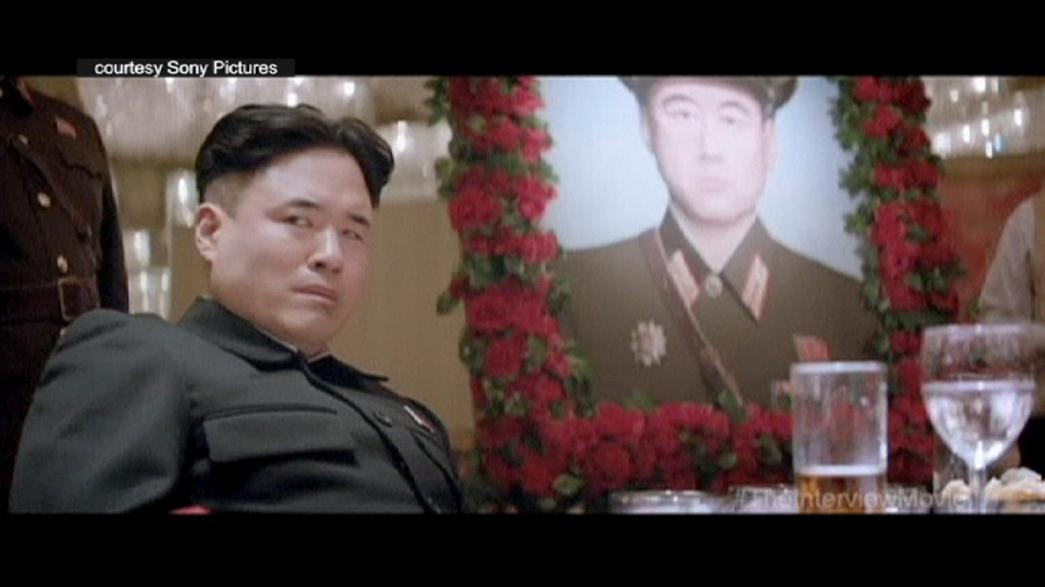 Sony estrenará la película que provocó el ciberataque norcoreano
