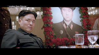Sony Pictures não cede à chantagem da Coreia do Norte