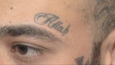 Egitto, la prima mostra di tatuaggi al Cairo certifica la lenta fine di un tabù