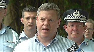 توجيه الاتهام لأم بقتل ثمانية أطفال في كوينزلاند في استراليا