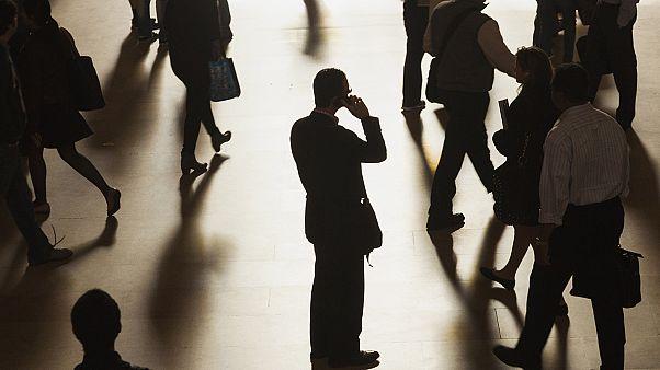 Ελλάδα: Το 80% των επιχειρήσεων αντικατέστησε το προσωπικό του λόγω χαμηλής απόδοσης και έλλειψης δεξιοτήτων!
