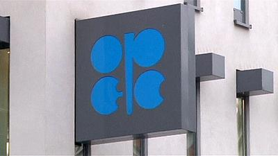 No cut in oil production says OPEC