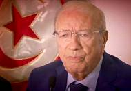 President Essebsi, a lifetime in Tunisia politics