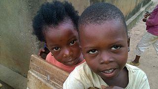 Insécurité en Centrafrique : un risque sanitaire