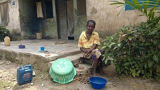 Centrafrique : une violence à fleur de peau