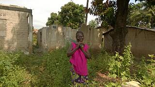 MSF : un facteur de cohésion sociale en Centrafrique?