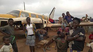 RCA, l'aide internationale aux portes du chaos : Interview avec Delphine Chedorge, chef de mission MSF France en RCA