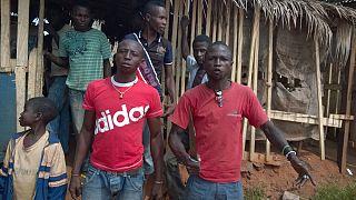 République Centrafricaine : la catastrophe sanitaire et humanitaire