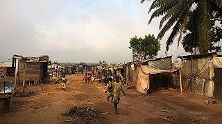 Aide humanitaire en République Centrafricaine : le compte à rebours?