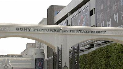 """Filmsatire """"The Interview"""" soll doch in die amerikanischen Kinos"""