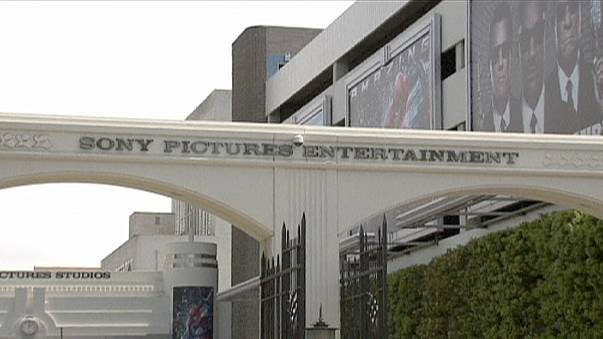 """Volte-face de Sony Pictures : """"L'interview qui tue"""" sort en salles"""