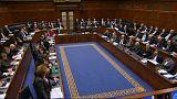 Irlanda del nord: dopo maratona negoziale salvo governo cattolico-protestante