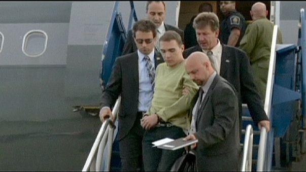 Canada : Luka Rocco Magnotta condamné à la prison à perpétuité