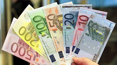 Online le spese della politica: con il database Soldipubblici l'Italia cerca di recuperare credibilità