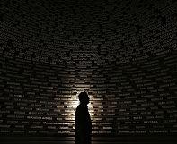 بزرگداشت یاد قربانیان زمین لرزه و سونامی هند، ۱۰ سال بعد
