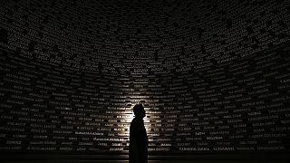 Cérémonies du souvenir en Asie, dix ans après le tsunami
