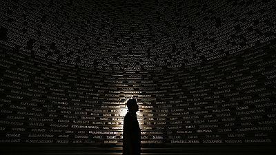 Dez anos depois do tsunami ainda se choram os mortos