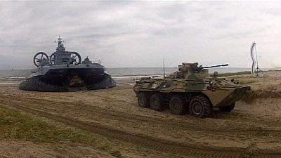 Nuova dottrina militare della Russia: ''La Nato è la minaccia primaria''