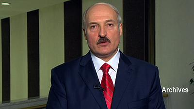Rimpasto governativo in Bielorussia. Licenziato anche il governatore Banca Centrale di Minsk