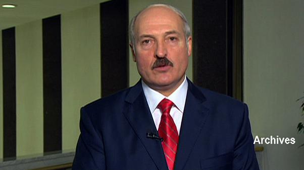 Λευκορωσία: Σαρωτικός ανασχηματισμός