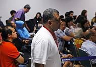 Search for missing AirAsia flight to resume in the morning