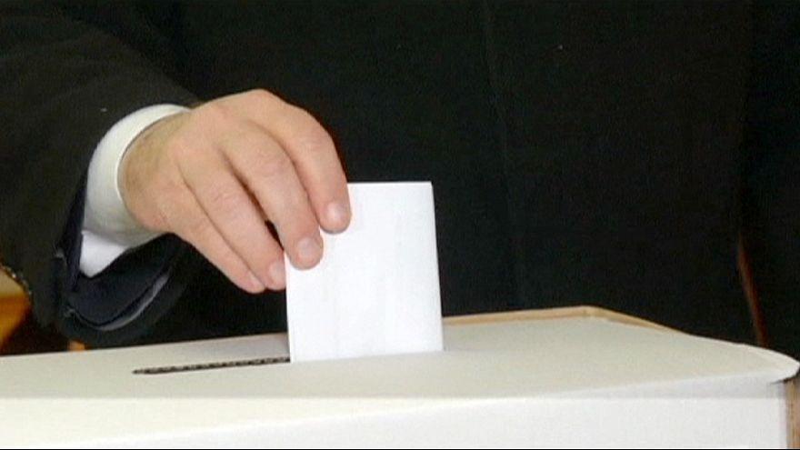 Croacia: habrá segunda vuelta en las presidenciales