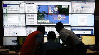 مقامات اندونزی فرضیه سقوط هواپیمای ایرآسیا را نزدیک به واقعیت می دانند