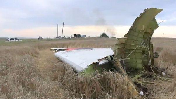 2014'te uçak kazaları rekora gidiyor