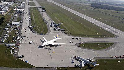 Trasporto aereo resta il più sicuro: relativamente pochi gli incidenti