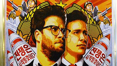 The Interview da record, 15 milioni d'incassi su internet e sold out in sala