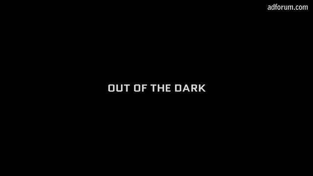 Out of the dark (Proviz 360)