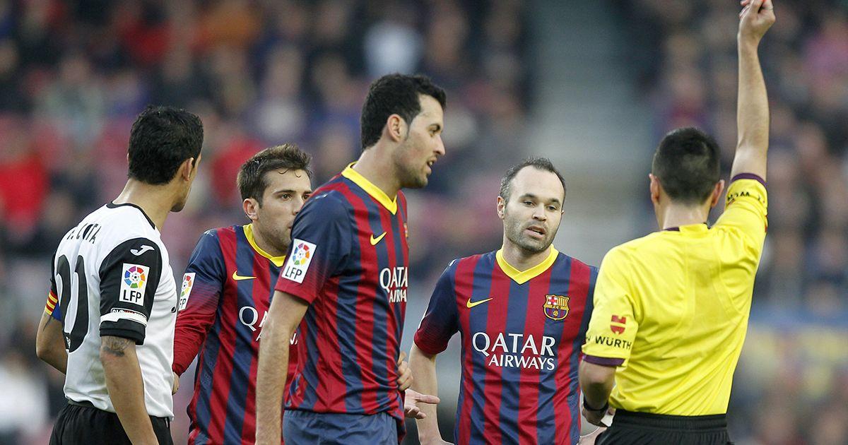 barcelonafc transfer news