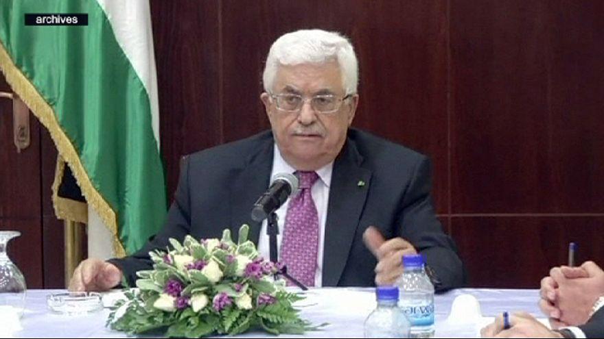 Palestina torna-se membro do TPI