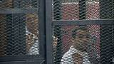 Retrial of Al Jazeera journalists must lead to freedom, says Amnesty
