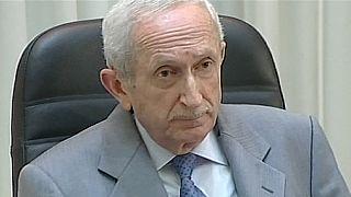Eski Lübnan Başbakanı Ömer Kerami hayatını kaybetti