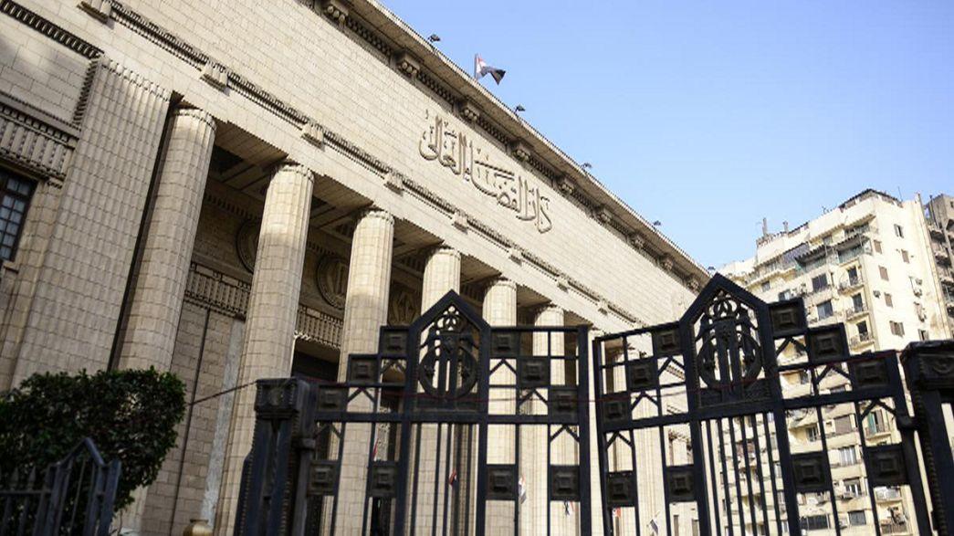 Australia cree que podrá repatriar al periodista de Al Jazeera preso en Egipto