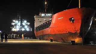 إيطاليا : الشواطىء الكبرى وكوارثها الفتاكة بالمهاجرين السريين