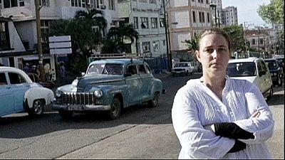 Cuba: liberada la artista Tania Bruguera y la mayoría de disidentes detenidos